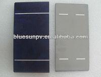 top quality most popular 5 watt 3v solar cell