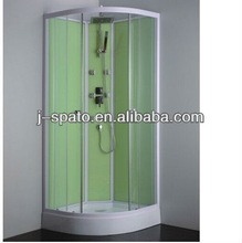 New 2013 Italian Furniture Luxury New Fashion Steam Room