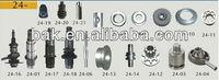 Makita HR2450 spare parts