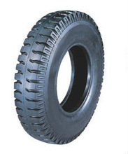 Wholesale light truck bias tires 7.50-15 7.50-16 7.00-15 8.25-16 8.25-20 from Chinese tyre manufacturer