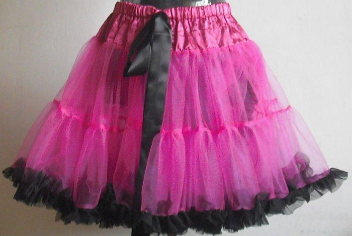 retro ropa retro petticoats retro falda vintage estilo vestido