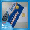 sle4428/5528 hotel lock ic card