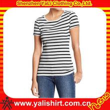 Discount professional sweet girl brand tshirt