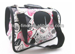 Pet Carrier ,Dog carrier,Animal carrier with Best Quality