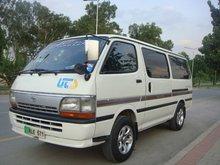 United Transport Services