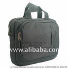TLC MU 3B Laptop Office Bag / Carry Case