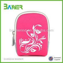 2013 DIGITAL CAMERA BAG FOR LADIES