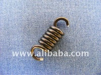 Clutch Spring For Mtd Gcs 46 45 Chain Saw Part Clutch