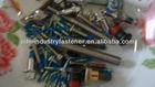 Nylon lock Screw
