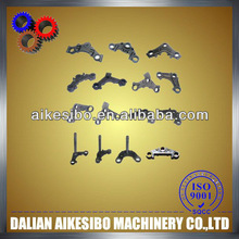 3D bolster model die product cast iron prices