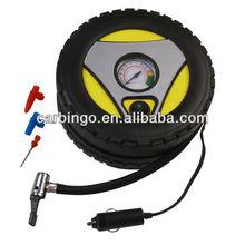 Hot Product,Tire Design 260PSI Car Air Compressor