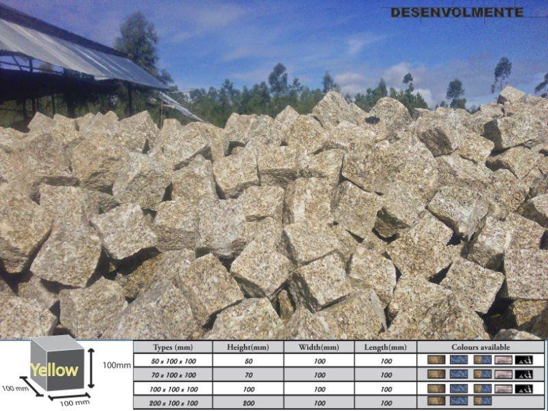 D co en pierre fabriqu au portugal d coration de jardin - Piedras para construccion ...