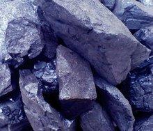 coal - batubara