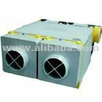 K-HRVWH1500 Akor Whole House Heat Recovery