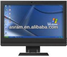 """ASRAM LED 42"""" Full HD outdoor lcd digital display advertising screen WIFI Waterproof 22 inch bus lcd media advertising display"""