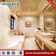 Newest design ledge stone wall tile 48*48
