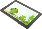 "7"" Capacitive Touch Screen SmartPhone Tablet PC with Internal 3G, WIFI, Bluetooth, GPS and GSM SIM Card Slot"
