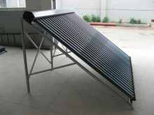 energy saving system,solar energy products
