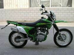 Top quality 125cc mini dirt bike for cheap sale