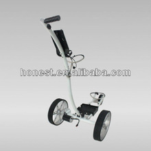 Outdoor Leisure Product Golf Car HME902