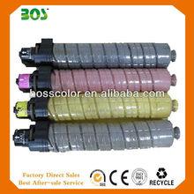 toner cartridge for copier MP C4000