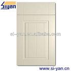 2014 cabinet wooden door