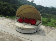 Patio Sun Bed DW-B012
