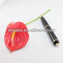 Factory Direct Sell 720P HD Pen Camera/Mini Camera Pen/DVR Pen
