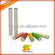 2013 Itsuwa offer you e cigarette 808d