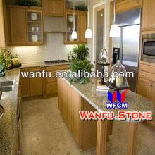 Granite Stone Countertop Dishwasher