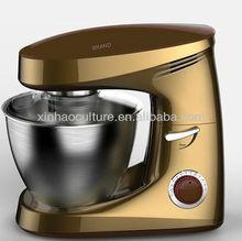 Big drink mixer compare kitchenaid cake mixer 1000 WATT XH-868B