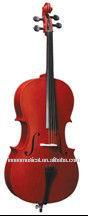 American conservatory suzuki violin For Cheap Sale