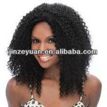 2013 hot sale good price large stock virgin brazilian virgin human victoria secrets product black hair mesh picture