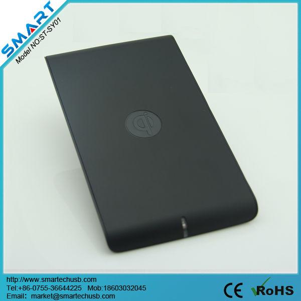 Chargeur sans fil pour NOKIA Lumia 1020 / 820 / 920 / 925