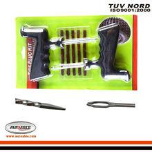 tire seal strips kit