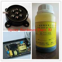 Epoxy hardener for Encapsulant adhesives