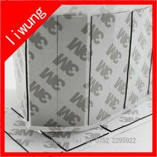 Self Adhesive 3M Tape Sticker