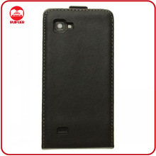 Classic Elegant Leather Flip Case Cover for LG Optimus 4X HD P880