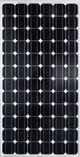 AVA M 85 Solar Module, Solar Panel