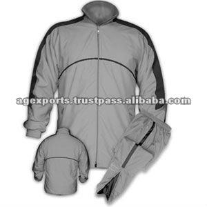 consensus sportswear