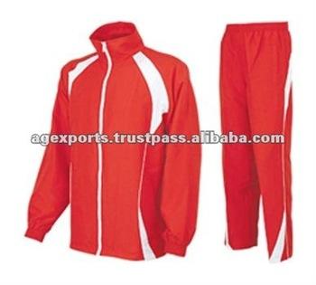 winnermate sportswear