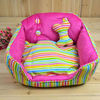 Beautiful princess bed/pet dog/cat nest nest teddy pet Waterloo/day little money --- elsie@lifebetter.com.cn