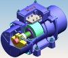 Electrical Vibration Motors