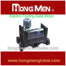 Electrical Folding Gate Motor Lifetime warranty