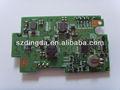 Câmera usada d50 d60 d70 d70s d80 d90 d200 d3000 d3100 d3200 d5000 d5100 genuíno dc/dc placa de alimentação da unidade de substituição para nikon