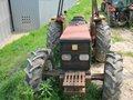 Dynamic Tractor International