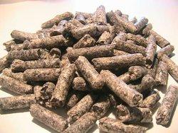 Beet Pulp animal feed