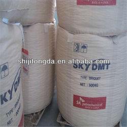 Made in China PTA Pure Terephthalic Acid 100-21-0 99.9%