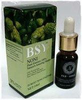 BSY Noni Fruit Juice