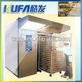 industrial forno de padaria